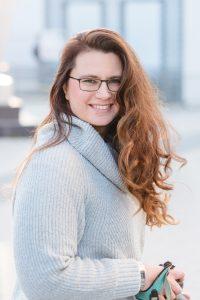 Kathrin Hester Fotografin