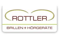 1-logo-rottler