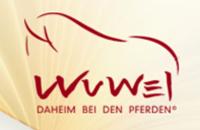 1-logowuwei