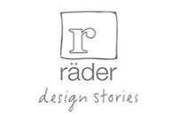 1-räder_design_logo