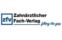 1-zfv-logo-claim